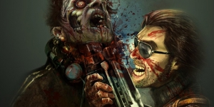 Dead Nation: Apocalypse Edition za darmo na PlayStation Plus