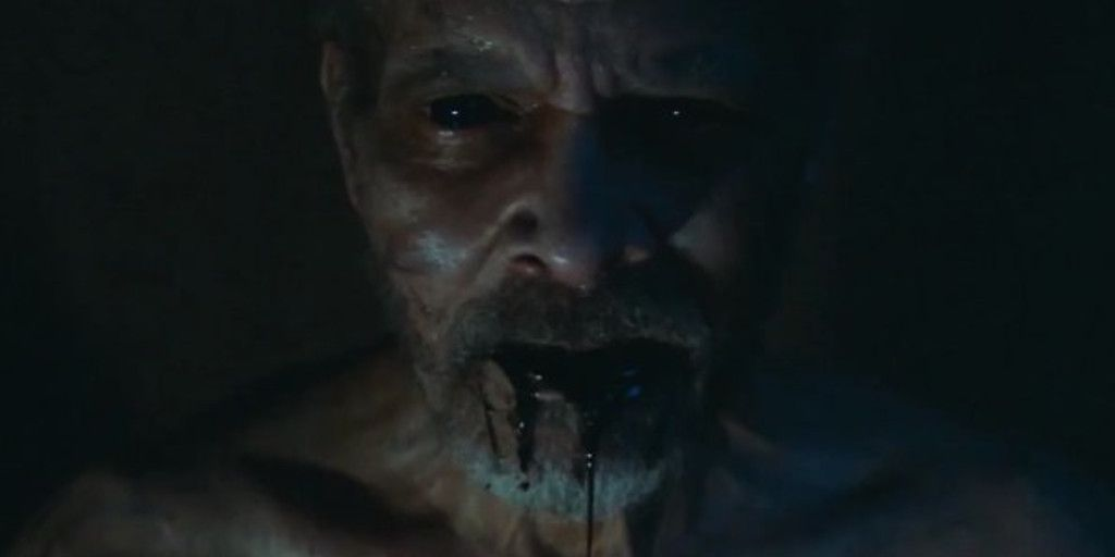 """It Comes At Night"" - nowy zwiastun"