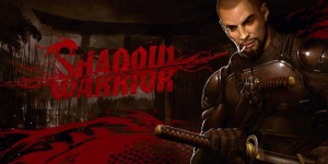 """Shadow Warrior"" na Steamie za grosze"