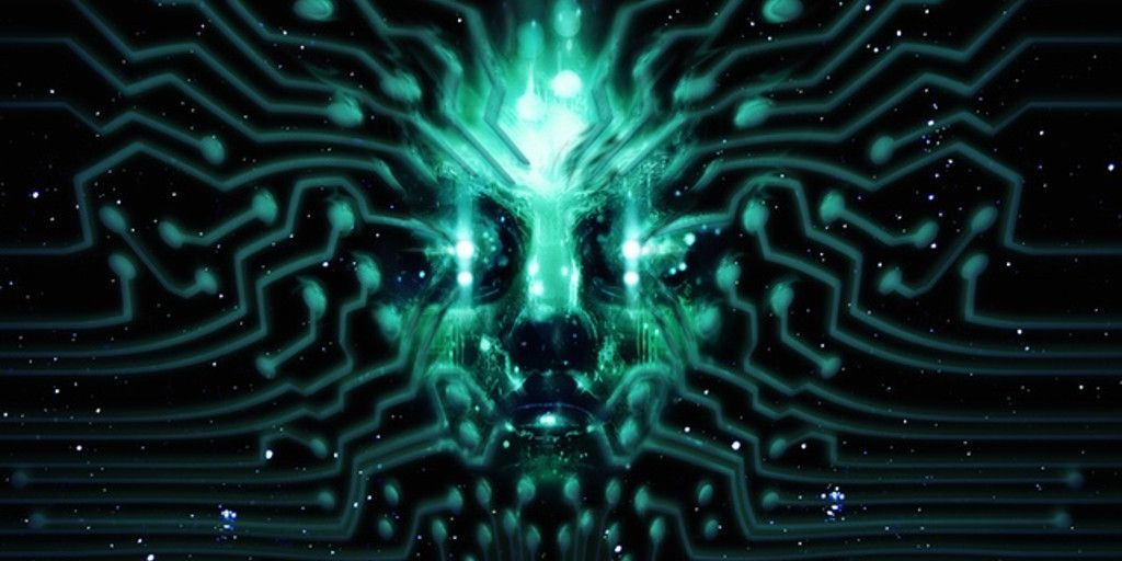 "Remake ""System Shock"" ufundowany"