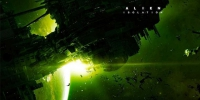 "Making Of: ""Alien - Isolation"", styl graficzny"