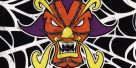 "Singiel od ICP z okazji Hallowicked - ""Haunted By The Devil"""