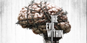 The Evil Within - nowy horror od twórcy resident evil