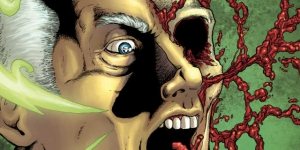 Nowe komiksy od Avatar Press - 14-05-2014