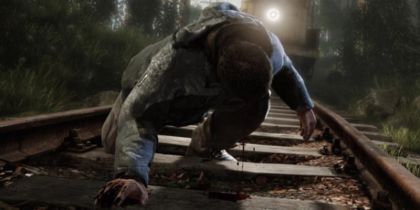 """The Vanishing Of Ethan Carter"" - nowy zwiastun"
